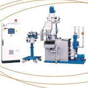 Pelletising Systems | Biomass Pellet Mill