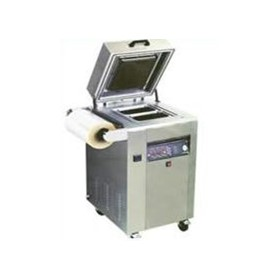 Vacuum Packaging Machine | Tray Ceiling Model