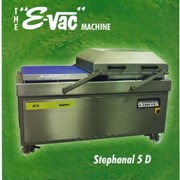 Vacuum Packaging Machine | E-Vac