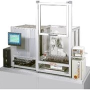 Particle Measuring System | HYDAC ALPC 9000 Series