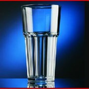 Polycarbonate Drinkware
