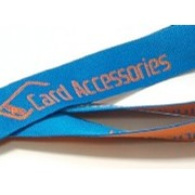 Custom Printed Lanyards for ID Cards | PPC