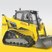 Skid Steer Loader | 1101c