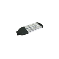 LED Street Lighting | 168W