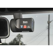 In-car vehicle recording camera - Smarty BX1500 Plus
