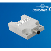 Heavy-Duty Inclinometers | DeviceNet