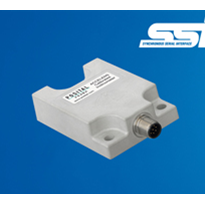 Heavy-Duty Inclinometers | SSI