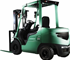 Internal Combustion Pneumatic Tyres Forklift | 1.5- 3.5 ton