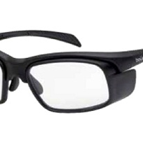 Prescription Safety Eyewear | Bolle Slide