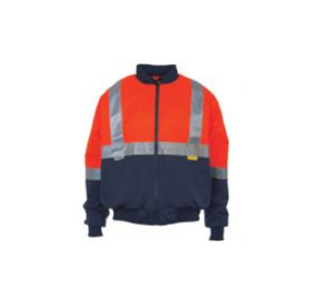 High-Vis | Flyer-Viz-R Jacket