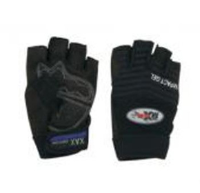 Work Glove | Vibra Gel-H