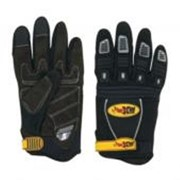 Work Glove | MX F1-BL