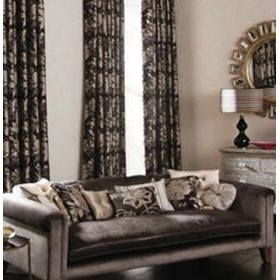 Design Curtains | Free Measure & Quote