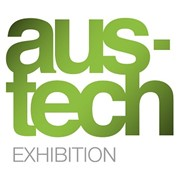 Austech Exhibition