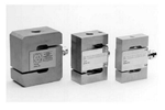 Applied Measurements 'S' Beam Load Cell | DBBSM series