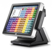 All-in-One POS System | HP AP5000