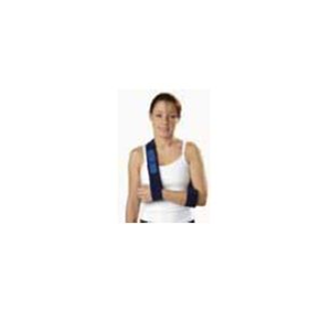 Arm Sling | Actimove