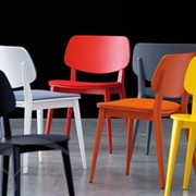 Indoor Seating | Doll Chairs