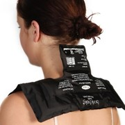 Neck & Shoulder Hot/Cold Pack | bodichek