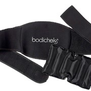 Waist & Back Hot/Cold Pack | bodichek
