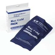 Hot/Cold Pack - Medium | S+M
