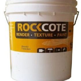 Quicksand Coarse Touch Up Paint