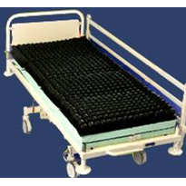 Air Flotation Mattresses