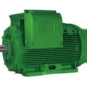 General Purpose Motor | WEG's W22 E3