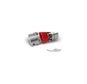 Couplings | QM Quick-Flex