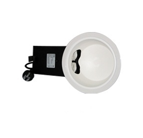 CFL Downlight