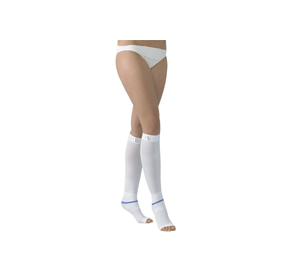 Medical Compression Stockings - Below Knee | struva 35