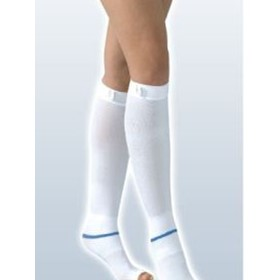 Medical Compression Stockings | struva 35