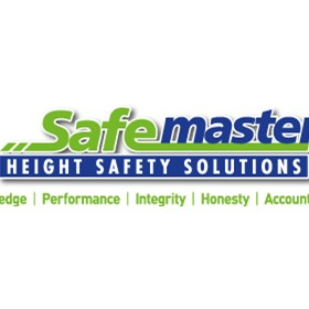 On-site Safety Auditing & Consulting Capabilities | Engineer2