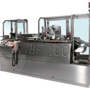 Product Loader | Blister BF100
