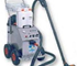 Bio Steam Cleaner | Fury
