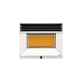 Outdoor Heater | Model WE025