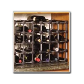 Chateau Wine Racks