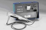 Automated Digital Rebound Hammer | Digital Model W-D-1000