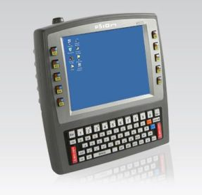 Compact Computer | 8515