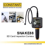 SD Card Inspection Camera | Snake 88