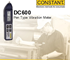 Vibration Meter - Pen Type | DC600