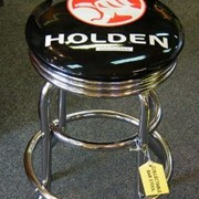 Bar Stool | Holden