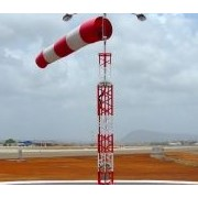 Masts for Weather Measurement | ADM6
