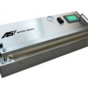 Medical Pouch Sealer | 5300 SERIES