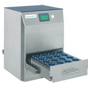 Medical Packaging Equipment | Medipacker TS