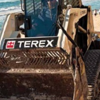 Test drives: Terex TSR-60 Skid Steer Loader