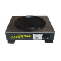 Coffee Heating Plate | Avanti Single