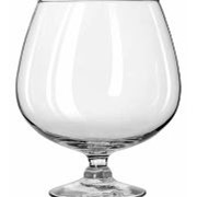 Glassware | Brandy Goblet | Super Size 7570ml