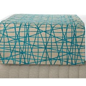 Bed Runner | DS320 Fiddlesticks Electra