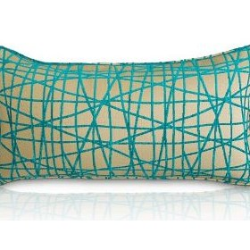Reversible Cushion | 184 Bel-Air
